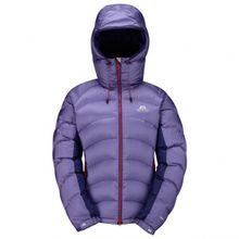 Mountain Equipment - Women's Sigma Jacket - Daunenjacke Gr 10;12;14;16;8 blau/schwarz;blau;türkis/blau;rot/orange