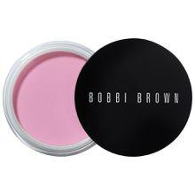 Bobbi Brown Puder Rose Puder 8.0 g