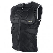 O'Neal - BP Protector Vest - Protektor Gr L;M;S;XL;XXL schwarz