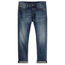 "Herren Jeans ""Ralston Dark Knot"" Regular Slim Fit"