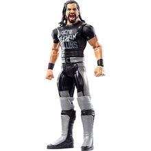 WWE Basis Figur (15 cm) Seth Rollins