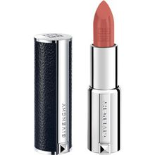 Givenchy Make-up LIPPEN MAKE-UP Le Rouge Nr. 109 Brun Casual 3,40 g