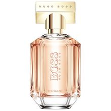 Hugo Boss The Scent For Her  Eau de Parfum (EdP) 50.0 ml