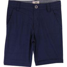 TIMBERLAND Shorts dunkelblau