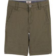 Shorts  grün Jungen Kinder