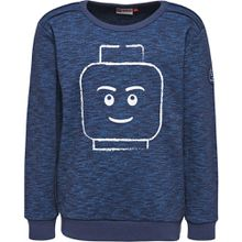 Lego Wear Sweatshirt – Figur