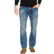 LTB Hollywood Jeans in blau für Herren