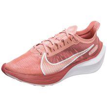 Nike Performance Zoom Gravity Laufschuh Damen pink Damen