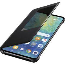 Huawei Handytasche »Smart Flip View Cover für Mate 20«
