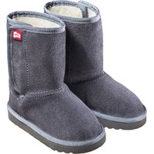 Pololo Boots Nevada