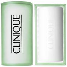 Clinique 3-Phasen-Systempflege  Gesichtsseife 100.0 g