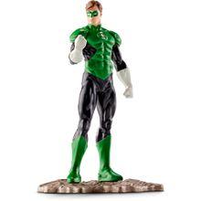 Schleich DC Comics Green Lantern