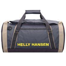 Helly Hansen Duffel Bag 2 Reisetasche 50 cm blau