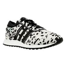 adidas Los Angeles Sneaker Kinder 5.5 UK - 38.2/3 EU