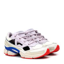 Sneakers RS Replicant Ozweego