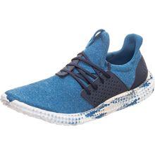 adidas Performance adidas 24/7 Trainingsschuh Herren blau/weiß Herren