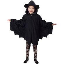 Kostüm Fledermaus Cape