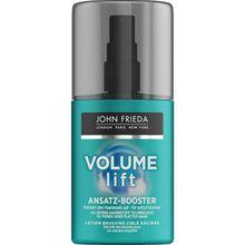 John Frieda Haarpflege Luxurious Volume Blow Dry Lotion 125 ml