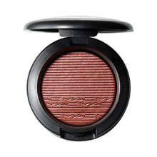 MAC Wangen Faux Sure! Rouge 4.0 g
