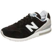 new balance MRL996 Sneakers Low schwarz Herren