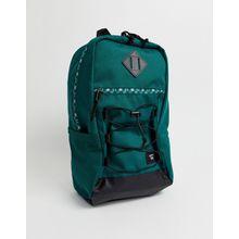 Vans - Harry Potter Slytherin - Grüner Rucksack - Grün