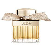 Chloé Damendüfte Chloé Absolu de Parfum Eau de Parfum Spray 75 ml