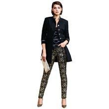 Skinny-Jeans, Alba Moda