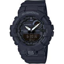 CASIO Chronograph 'GBA-800-1AER' nachtblau