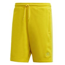 ADIDAS ORIGINALS Shorts gelb