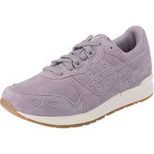 ASICS Tiger Gel-Lyte Sneakers Low flieder Damen