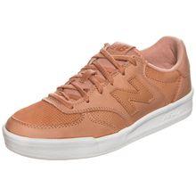 new balance WRT300 Sneakers Low hellbraun Damen