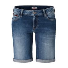 Jeansshort, Tommy Jeans