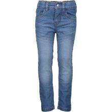 BLUE SEVEN Jeans blue denim