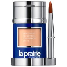 La Prairie Foundation/Powder Pure Ivory Foundation 30.0 ml