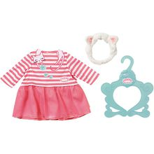 Baby Annabell® Outfit designed by Katzenberger Puppenkleidung