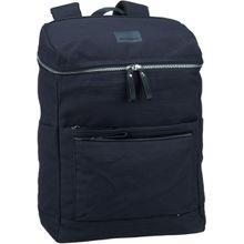 Strellson Laptoprucksack Harrow Backpack MVZ Dark Blue