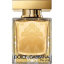 Dolce&Gabbana; Damendüfte The One Baroque Collector Edition Eau de Toilette Spray 50 ml