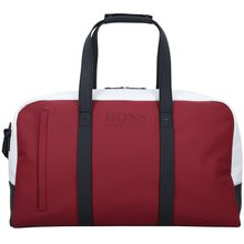 Boss Hyper Weekender Reisetasche 52 cm