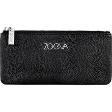 ZOEVA Pinsel Accessoires Brush Clutch Small 1 Stk.