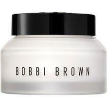 Bobbi Brown Hautpflege Feuchtigkeit Water Fresh Cream 50 ml