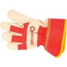 SPIELSTABIL Kinder-Handschuhe