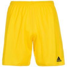 adidas Performance Parma 16 Short Herren gelb Herren