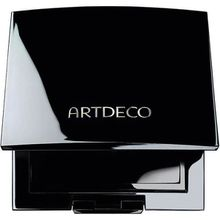 Artdeco Beauty Box Trio 1 Stk.