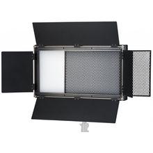 BRESSER LED Lampe »LR-2000 LED Soft-Light 200W CRI ≥ 93%«