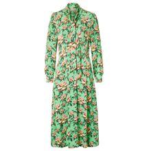 Kleid, Custommade