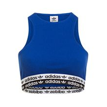adidas Originals Bustier
