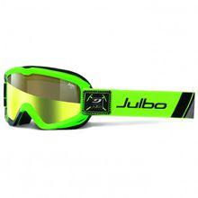 Julbo - Bang MTB Zebra Light - Goggles grün/oliv