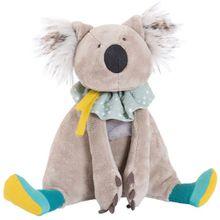 Moulin Roty Plüschtier Koala