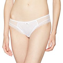 Chantelle DE Damen Panties C Chic Sexy_3643, Weiß (Weiß 10), 36