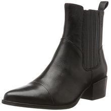 Vagabond Damen Marja Chelsea Boots, Schwarz (Black 20), 36 EU
